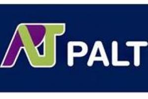 Academia Politécnica la Trinidad (PALT)