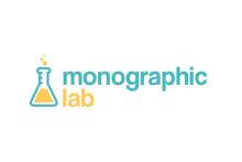 Monographic Lab