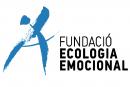 Institut d'Ecologia Emocional