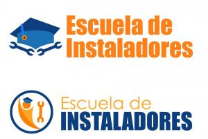 Escuela Instaladores