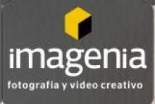 IMAGENIA ESTUDIO