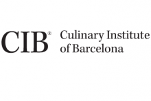 Culinary Institute of Barcelona