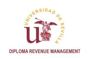 Diploma Revenue Management Universidad de Sevilla 4ª Edición