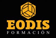 EODIS