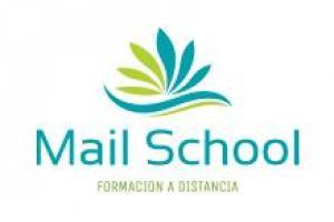 Mail School