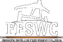 Centro de formación FESWC