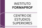 CESIFP-INSTITUTO FORMAPROF
