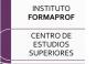 CESIFP-Instituto Forma Prof