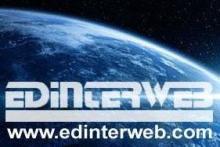 Edinterweb-com
