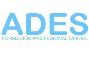 ADES Centro Sanitario Integral
