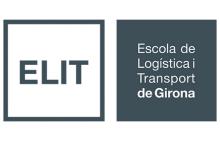 ESCOLA DE LOGISTICA I TRANSPORT (ELIT)