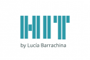 HIT by Lucia Barrachina