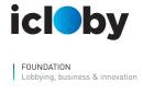 Fundación ICLOBY