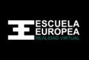 Escuela Europea de Realidad Virtual