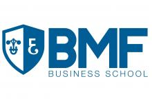 BMF Business