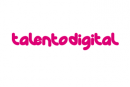 TALENTO DIGITAL