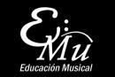 EMU Educación Musical