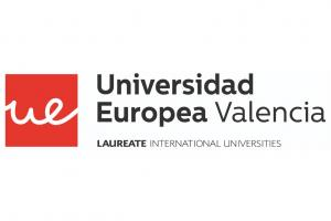 Universidad Europea de Valencia - PPM School