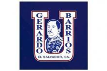 UNVIERSIDAD GERARDO BARRIOS