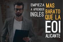 Instistute of Universal English