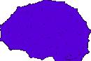 PSICOMPLETA