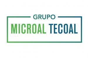 TECOAL, S.L.