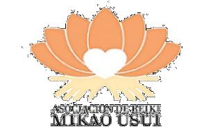 Asociación Mikao Usui