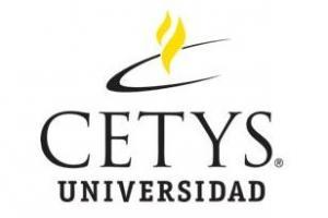 CETYS Universidad