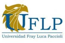 Universidad Fray Luca Paccioli