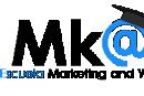 Escuela Marketing and Web