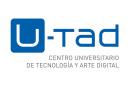 U-Tad Centro universitario de tecnología y arte digital