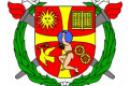 Escuela Técnico Superior Antonio de Solis