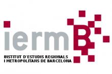 Institut d'Estudis Regionals i Metropolitans de Barcelona (IERMB)