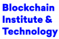 BIT- Blockchain Institute & Technology