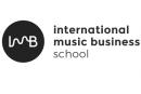 IMB International Music Business School