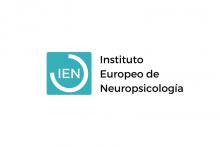 Instituto Europeo de Neuropsicología IEN