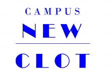 Academia New Clot