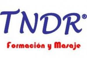FORMACIÓN TNDR