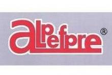 Alpefpre