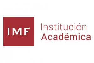 Inst. Universitario de Tecnologías Aplicadas IMF