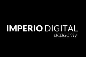 Imperio Digital