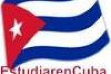 EstudiarenCuba(Universidad Medica de Matanzas.Cuba)