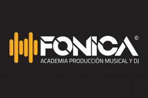 Academia Fonica - Producción Musical y Dj