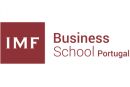IMF Business School - Portugal