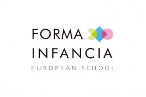 FORMAINFANCIA EUROPEAN SCHOOL.