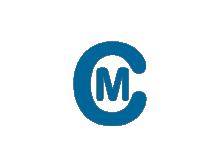 CENEC MALAGA