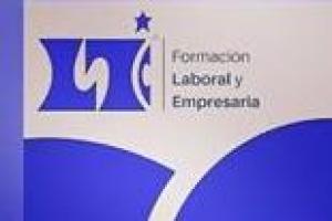 LTC ARGENTINA Centro de Formación Profesional