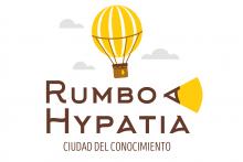 RUMBO A HYPATIA SL