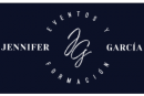 Jennifer García Eventos y Formación