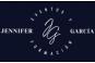 Jennifer García, Eventos y Formación